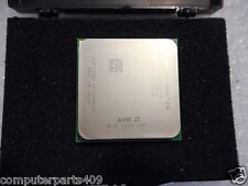AMD ATHLON 64 3800+ SOCKET AM2 2.4GHZ PROCESSOR ADA3800IAA4CW