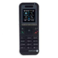 ALCATEL 8232 DECT Handset Eco-recyclé (combiné seul sans chargeur)