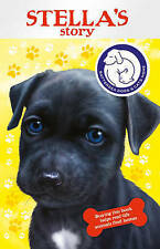 Battersea Dogs & Cats Home: Stella's Story, New Book