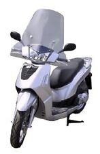 Screen Windscreen Windshield Kymco People S 125 200 05 - 08 2235 / Ex