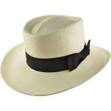 Men s Straw Hats  37086164ded7