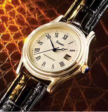 Stauer Metropolitan Watch - 17961 - in Box