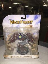 Mage Knight - Skyguard Griffon.