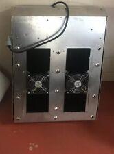 Cambro Cam 1200 Heater