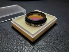 "Lumicon 1.25"" Deep Sky Filter"