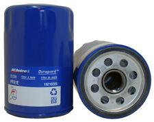 PF61E AcDelco Professional Oil Filter