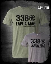 338 Lapua Australia (M grey/green)
