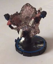 HeroClix Fantastic Forces #083  NIGHTCRAWLER  Experienced  MARVEL