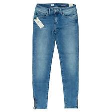TOMMY HILFIGER Damen Jeans WW0WW10326 912 Venice LW F Ankle Corinne / W26 / 34
