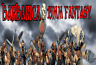 BARBARICA 15mm Fantasy figure Mark Copplestone new multi listing
