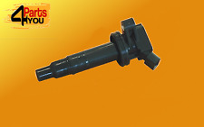 IGNITION COIL PEUGEOT 107 108 JUSTY TOYOTA ALLION AURIS AVENSIS AYGO YARIS