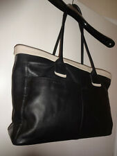 Radley Buttersoft Leather Tote rrp £199