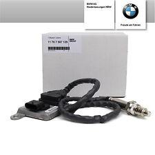 Original BMW NOX Sensor Lambdasonde Abgas E81/82 E87 E90 E91 E92 E93 11787587130