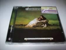 CD-JOHN&BEVERLEY MARTYN-STORMBRINGER-UNIVERSAL ISLAND