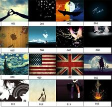 """Notebook Laptop Sticker Skin Protector Cover 11"""" 12"""" 13"""" 14"""" Decal ASUS"""