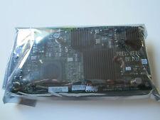 NEW Cisco N20-AQ0002 M71KR-Q QLogic CNA Converged Network Adapter