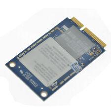 Tarjeta inalámbrica WIFI PCI-E BCM94322MC Apple Airport para Mac Pro MB988Z