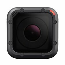 (Ex+)[Genuine National] Gopro Wearable Camera Hero5 Session Chdhs-501-Jp