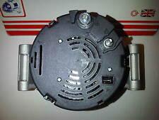 MERCEDES VITO 108 110 112 & V200 V220 2.2 CDi DIESEL NEW 90A ALTERNATOR 1999-03