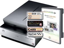 Silverfast All-in-One-epson perfection v850 pro silverfast archives suite 8.8