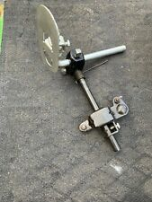 Consew Heavy Duty Industrial Sewing Machine Model 230 Knee Pedal