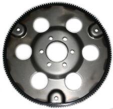 MRC Holden V8 Flex Plate Flexplate 253 304 308 HT-WB VB-VT 5L