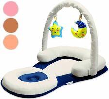 Babymonde Dreamy / Babynest Babynestchen Lagerungskissen Baby Nest Kuschelnest