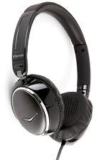 Klipsch Image ONE II On Ear Headphone - Black - FREE FAST SHIPPING