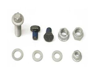 Strut Mounting Kit Genuine For Mercedes 2033200056