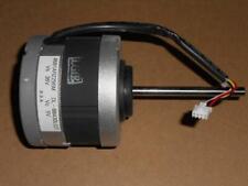 LG 4681ar2295m/y3663 Motor Assembly AC Indoor 171186