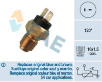 Coolant Temp Sensor 34060 for LANCIA DELTA I 2.0 16V HF Evo Integrale  HQ