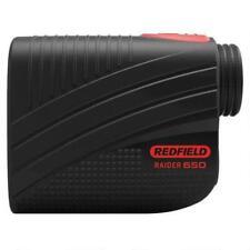 REDFIELD RAIDER 650 6-600yds 6X DIGITAL LASER RANGEFINDER 170636 NEW!