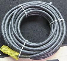 Allen-Bradley 1326-CPC 70 BTJ807001 Cable