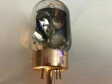 Sylvania DFC Projector Lamp 120V 150W - NOS
