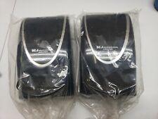 SCJ Professional 1L TBK1LDS Soap Dispensers 2ct