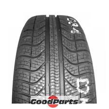 F (A) G Reifen fürs Auto mit Pirelli Zollgröße 15 Nasshaftungseigenschaften