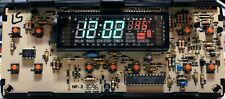 *** FULLY REFURBISHED Thermador 35-00-571 Electronic range oven control board