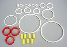 High Speed Pinball Machine White Rubber Ring Kit