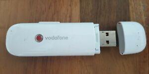 Vodafone / Huawei K3520 USB Mobile Broadband Dongle with micro SD card slot