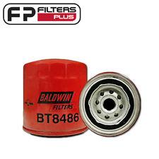 BT8486 Transmission Filter - Cub Cadet Lawnmowers & Tractors - HF6096, 7233014