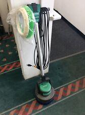 Bissell Bgems9000 Big Green Easy Motion Floor Machine