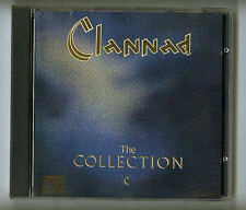 Clannad ‎– The Collection / CD