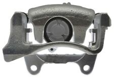 Disc Brake Caliper-Friction Ready Coated Rear Left ACDelco Pro Brakes Reman