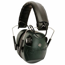 Caldwell E-Max Electr Hearing Protection 497700