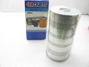 Carquest 85954 Oil Filter Replaces CH211A 51954 L50041 LP566 LF428 LF516 P559075