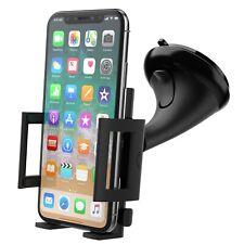 Handyhalterung Universal Auto 360° für LG Optimus G L5 P350 ME P880 P920 P970