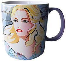 Westland Giftware Stoneware Mug, Mother's Message, 14 oz., Multicolor