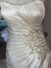 new hot Wedding Dress Size 2-28