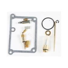 Shindy Carburetor Carb Repair Kit for Yamaha 1988-06 YFZ350 Banshee 350 03-308