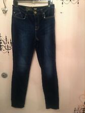 Rock & Republic Denim R Berlin Skinny Women's Jeans Size 12L